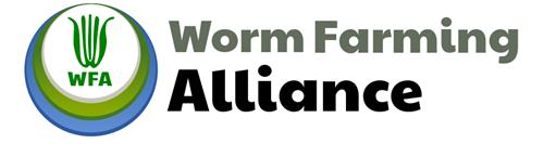 Worm Farming Alliance